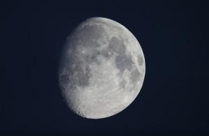 Lune - 14.08.2016