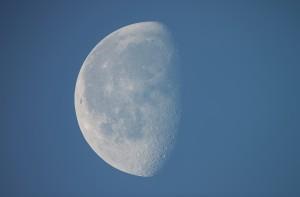 Lune - 25.07.2016