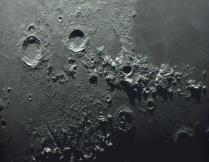 Lune-4